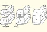 年式H21/9〜H24/6 運転席パワーシート用 セット内容イメージ図