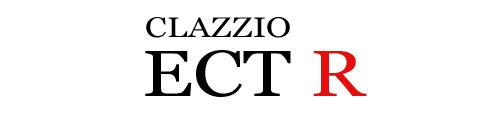 CLAZZIO ECT R
