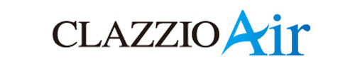CLAZZIO Air
