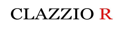 CLAZZIO R